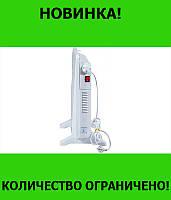 Конвектор Лемира ВУА-2,0/220 (И)!Розница и Опт