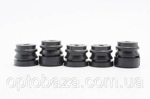 Амортизаторы двигателя (5 шт) для бензопил серии 4500-5200