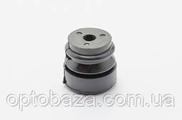 Амортизаторы двигателя (5 шт.) для бензопил серии 4500-5200, фото 2