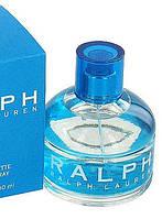Духи на разлив «Ralph Ralph Lauren» 100 ml