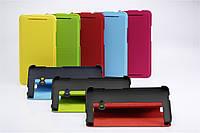 Оригинальный чехол для HTC One M7 - HTC HC V841