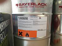Полиуретановый грунт Sayerlack TU 98