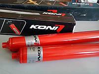 Амортизаторы KONI, найти Кони на свой авто по онлайн каталогу подбора