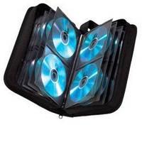 Сумка для  дисков 96 CD,DVD EVO Holder