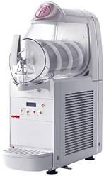 Апарат для морозива MINIGEL 1 Ugolini