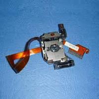 Лазерная головка AP-07