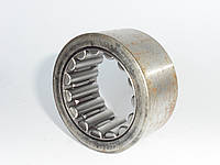 AJ50267, AJ50267-1 подшипник роликовый в насос P-7 на погрузчик Сталева Воля Л-34 Stalowa Wola L-34 Dressta, фото 1
