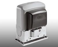 BK-2200 комплект автоматики для откатных ворот до 2200кг