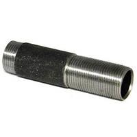 Згін сталевий чорний стандарт Ду 15
