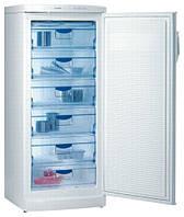Ремонт холодильников BOSCH в Виннице