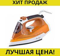 Утюг Pure Angel PA-7801 2800 Вт