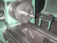 Токарно-винторезный станок 1К625 (D500х1000), фото 1