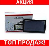 GPS 8005 ddr2-128mb, 8gb HD\емкостный экран!Хит цена
