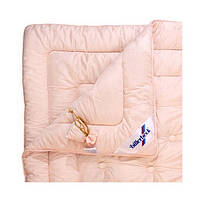 Billerbeck Одеяло шерстяное Версаль 200х220, фото 1
