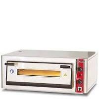 Печь для пиццы SGS PO 6262 E (380)