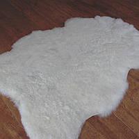 Шкура овцы с короткой шерстью