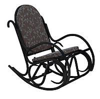 "Кресло качалка ""Олимп"""