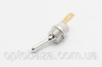 Включатель/выключатель двигателя для бензопил серии 4500-5200, фото 2