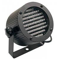Светодиодный прожектор.BM-012 (LED par36B)