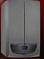 Котел газовый двухконтурный Immergas Zeus  Superior 26 І