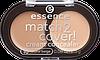 Essence білий консилер match 2 cover