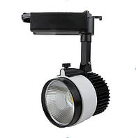 Шинный светильник KODLIGHT KOD-D30Н