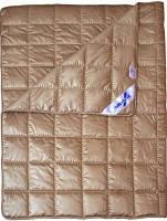 Billerbeck Одеяло шерстяное Гарвард 140х205, фото 1