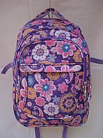 Рюкзак для девочек, фото 1
