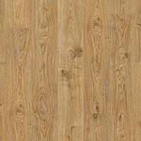 Виниловая плитка Quick-Step Livyn Balance Click+ BACP40025 Дуб коттедж натуральный