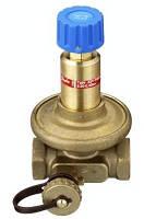 Автоматический балансировочный клапан ASV-PV 15 Danfoss