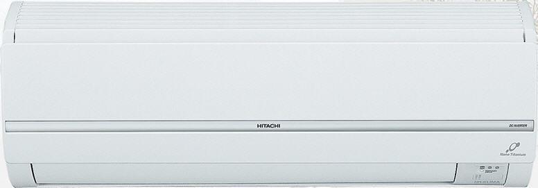 Инверторный кондиционер Hitachi RAS-30EH4