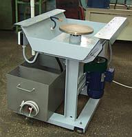 Шлифовальный станок  СТ-10 для стекла
