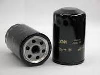 Фільтр масла WIX WL7077