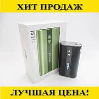 Электронная сигарета Eleaf iStick 50w