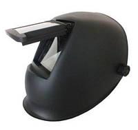 Сварочная маска хамелеон Forte MC-3000, фото 1