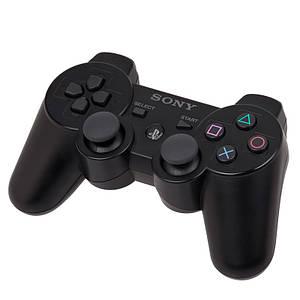 Беспроводной джойстик PS3 Bluetooth 150092