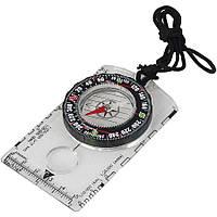 Компас AceCamp Map Compass