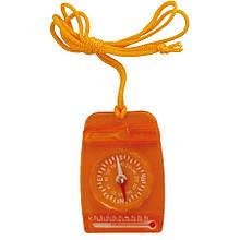 Компас AceCamp Mini Multi Compass