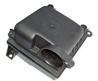 Корпус воздушного фильтра 2110-2112 инжектор