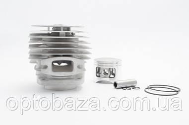 Цилиндро-поршневой комплект 45 мм для бензопил серии 4500-5200
