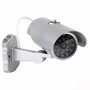 Муляж камеры Camera Dummy S1000 A5 150131