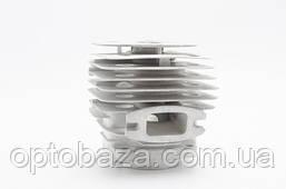 Цилиндро-поршневой комплект 45 мм для бензопил серии 4500-5200, фото 3