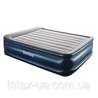 Надувная кровать Bestway (67614) 203х152х56см