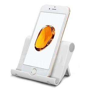 Складной держатель смартфона, планшета Universal Stents ST-107 150081