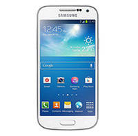 Чехлы для Samsung Galaxy S4 mini
