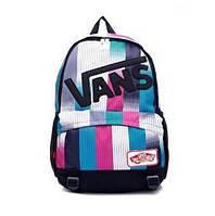 Рюкзак Vans V-50231-80