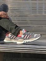 Кроссовки мужские Adidas EQT SUPPORT 91/18.  ТОП КАЧЕСТВО!!! Реплика, фото 1