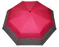LGF261.67 Зонт складной полуавтомат