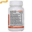 Аюр Металайт (Holistic Herbalist) - аюрведа премиум метаболические процессы, 60 таблеток, фото 2