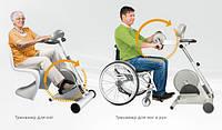 Ортопедическое устройство для реабилитации Viva2 MOTOmed (Германия)